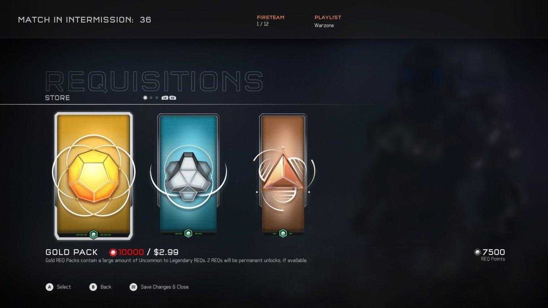 Halo-5-REQ