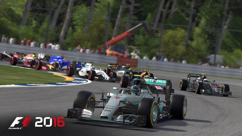 F12016pack