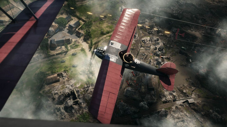 bf1plane