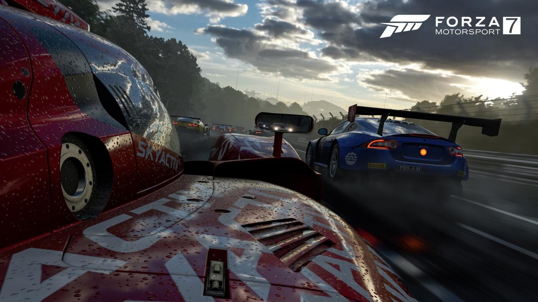 Forza7_OnBoardInTheRace_4K