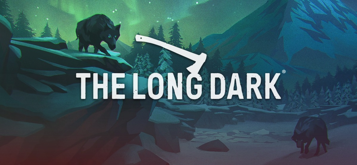 The Long Dark : Faithful Cartographer Update
