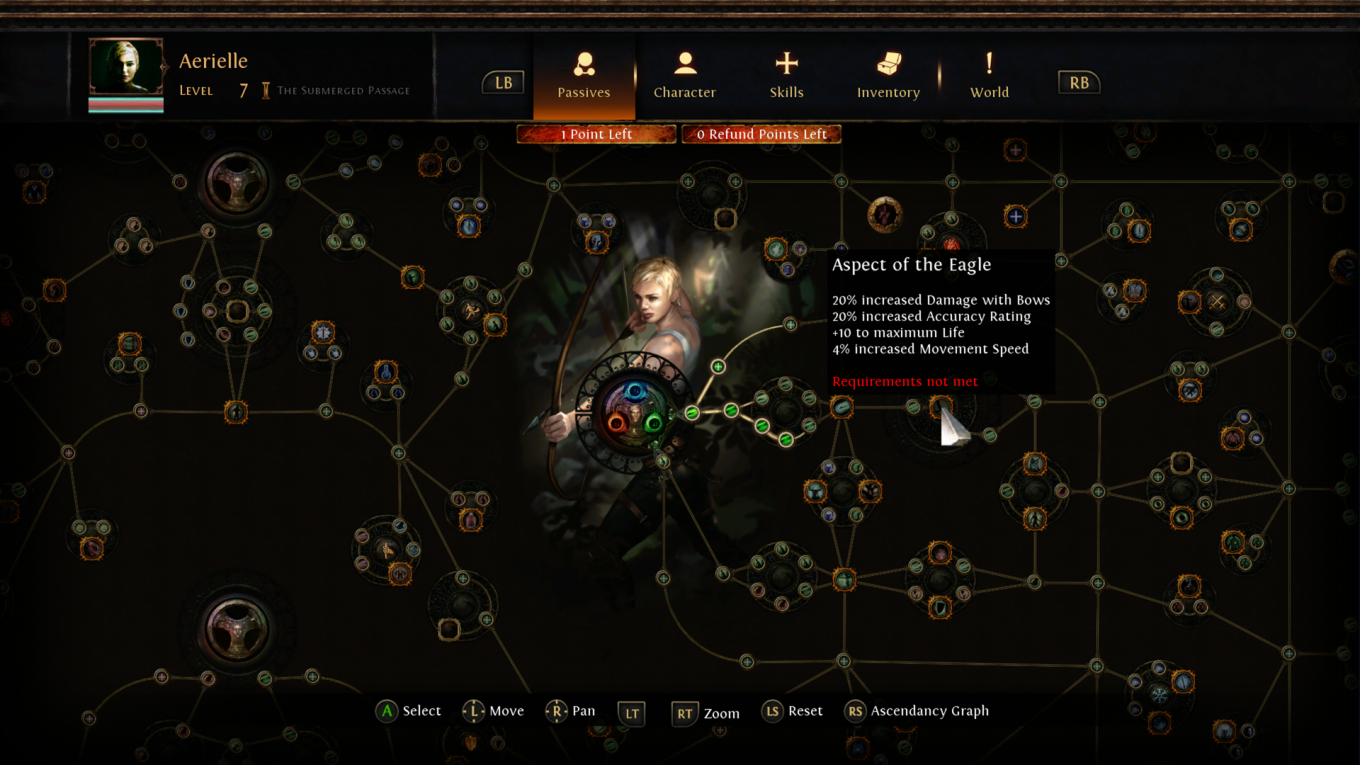 Path of Exile (Beta) (2).png