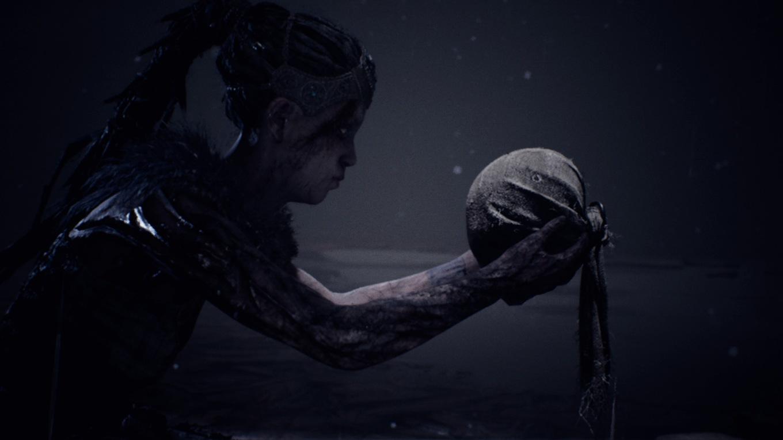 Hellblade: Senua's Sacrifice™_20170811133829