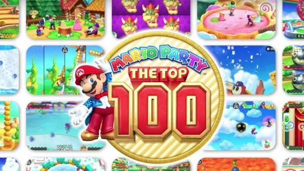 MarioPartyTop100.jpg