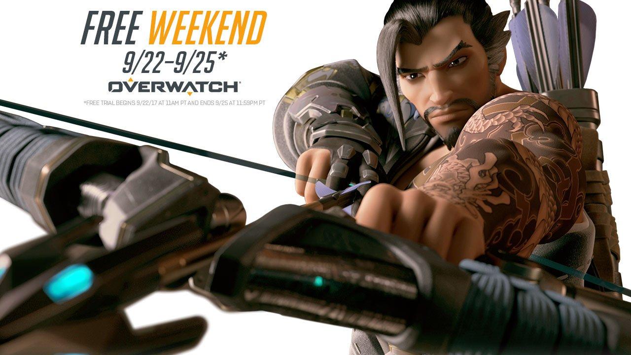 OW_Free_Weekend.jpg