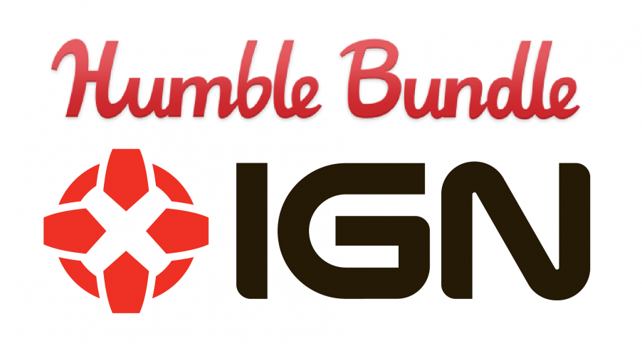 Humble-IGN.png