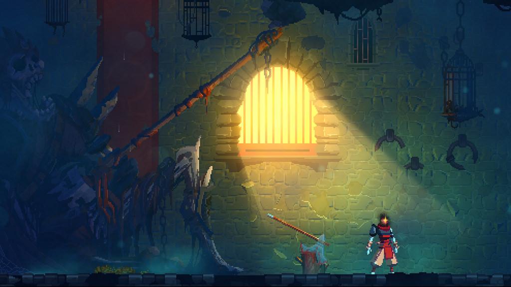 Dead Cells2.jpg