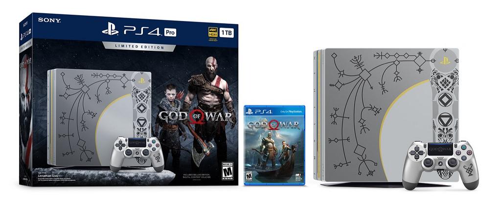 god ofwar 1