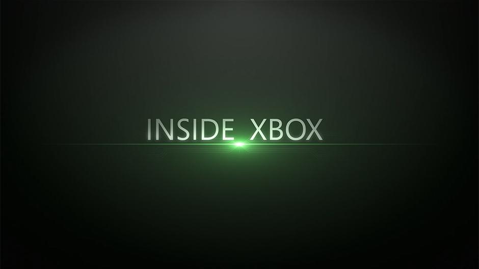 InsideXbox