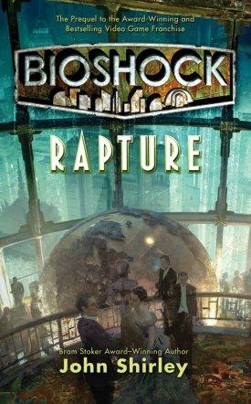 RaptureBook.jpg