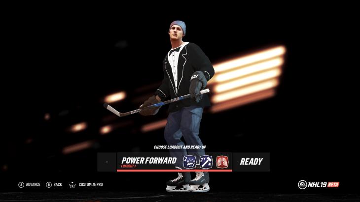 NHL® 19 Beta (6)